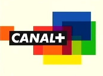 Logo Canal Plus