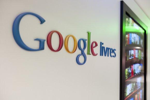 Google france paris architekdesign