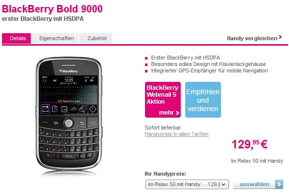 blackberry-bold-t-mobile-germany-allemagne