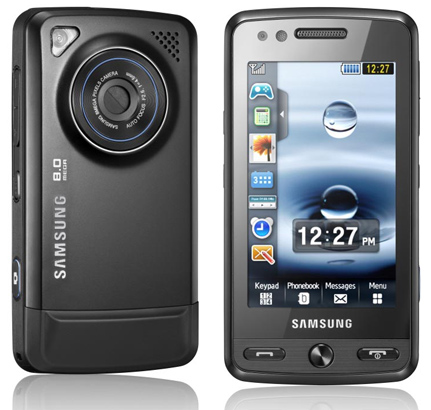 samsung-pixon-m8800-photo-video-1