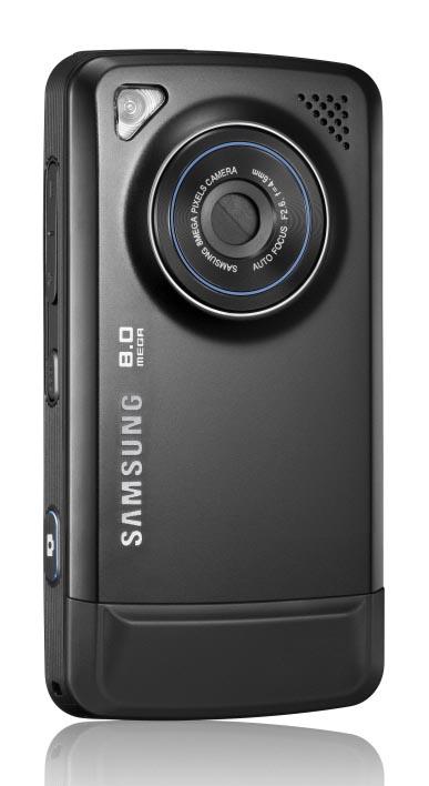 Samsung_Pixon3