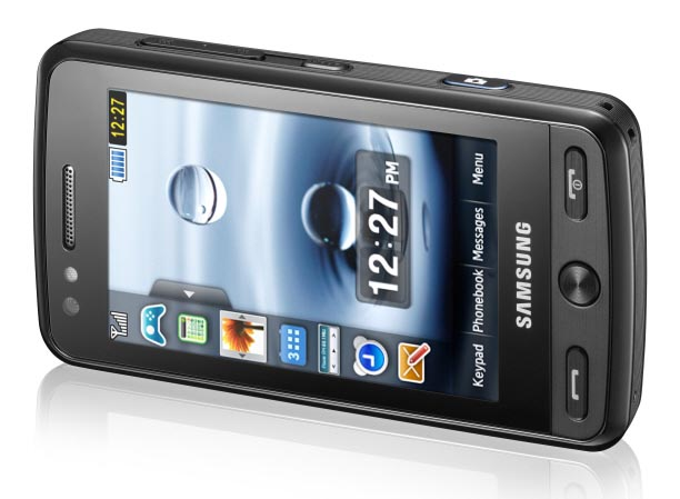 samsung-pixon-m8800-photo-video-5
