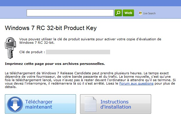 Download installer windows 7 gratuit en francais xxbackuper - Open office windows 7 gratuit francais ...