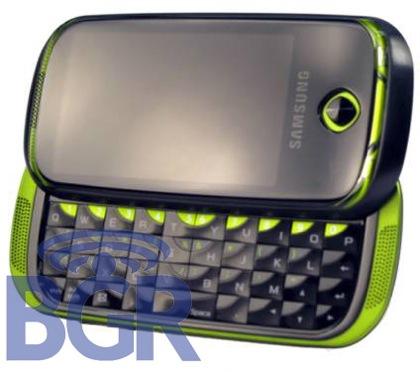 samsung 3g mobile phones samsung 3 g mobile phone sur enperdresonlapin. Black Bedroom Furniture Sets. Home Design Ideas