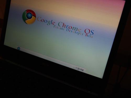 chrome-os2