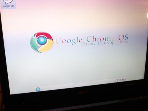 chrome-os3