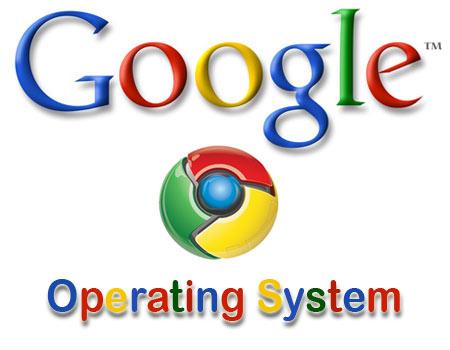 [EXCLUE] Le Systeme D'exploitation  Chrome i686 [ISO] [FS]