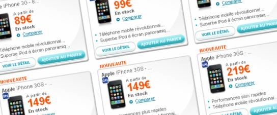 iphone-3gs-bouygues-telecom