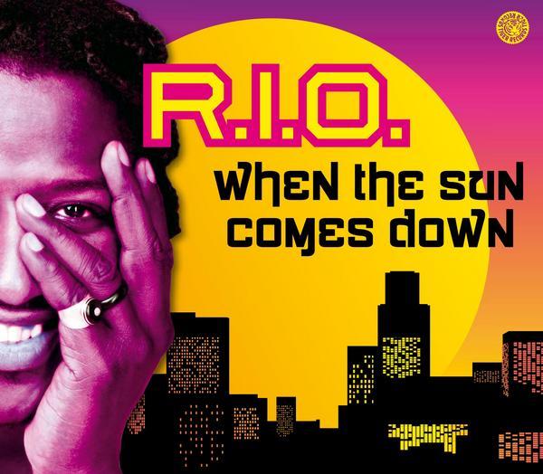 rio_shine_on