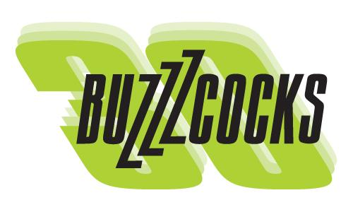 the_buzzcocks