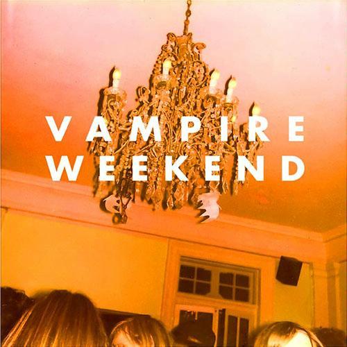 vampire-weekend-m79