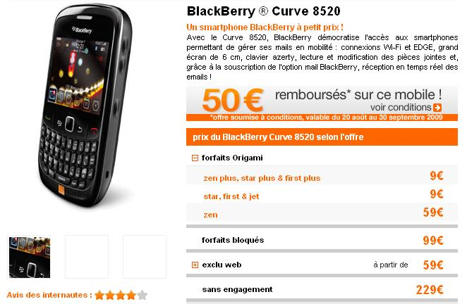 Blackberry_Curve_8520_Orange