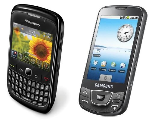 blackberry_curve_8520_samsung_i7500_galaxy