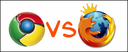 firefox_vs_chrome
