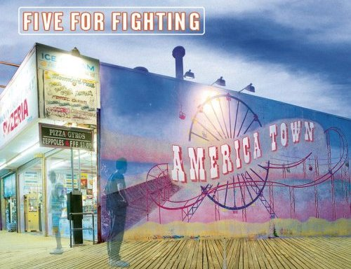 five-for-fighting-album-america-town