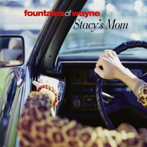 fountains_of_wayne_stacys_mom