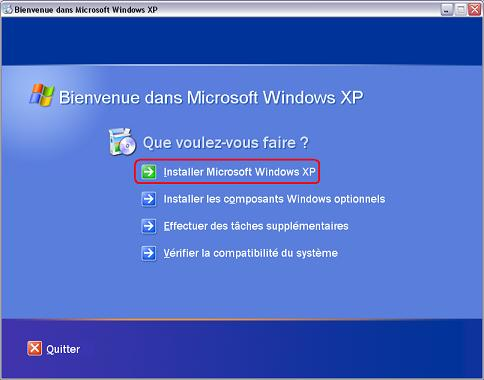 installer_windows_XP