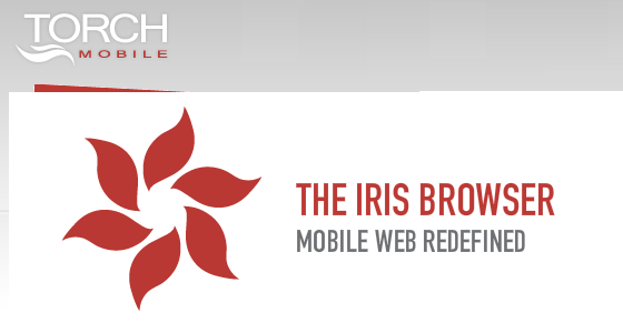 iris_browser_torch_mobile