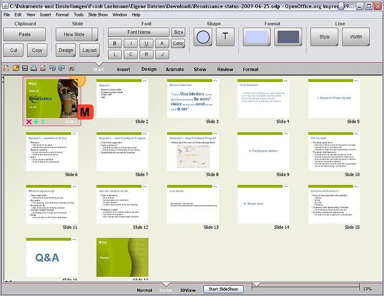 openoffice_interface_renaissance