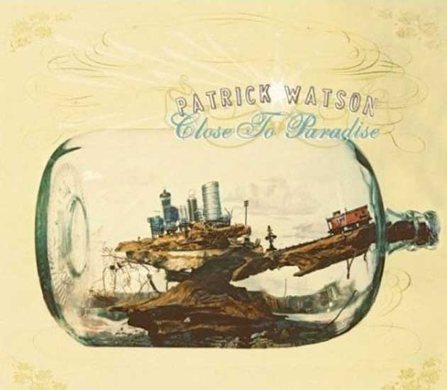 patrick_watson_close_to_paradise