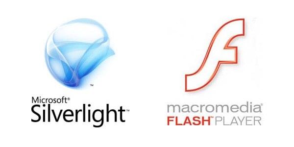 silverlight_adobeflash_silverlight