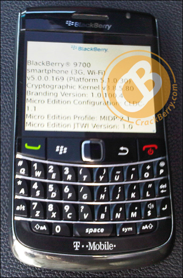 t-mobile-blackberry-9700