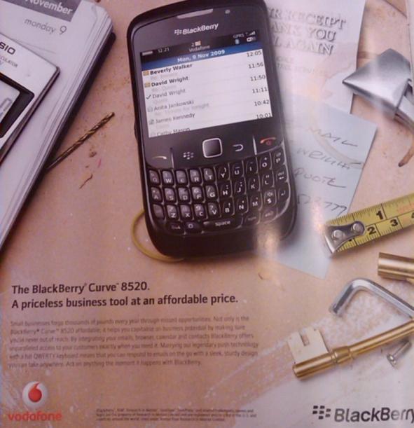 vodafone-blackberry-8520