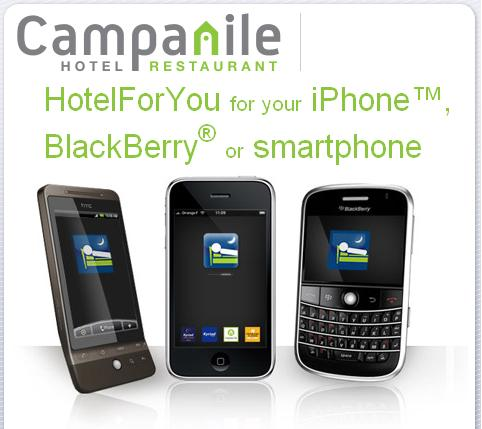 Blackberry_hotelforyou