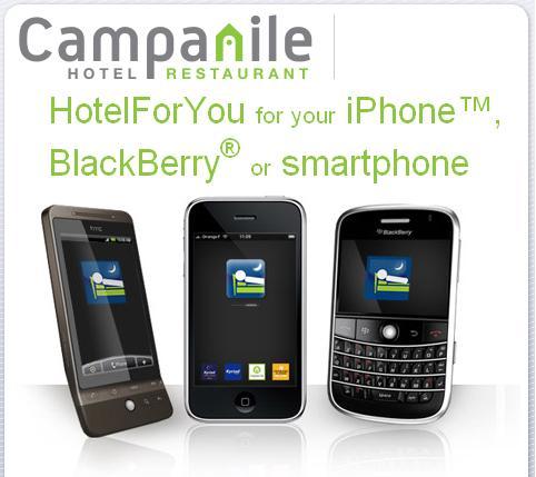 Blackberry_hotelforyou