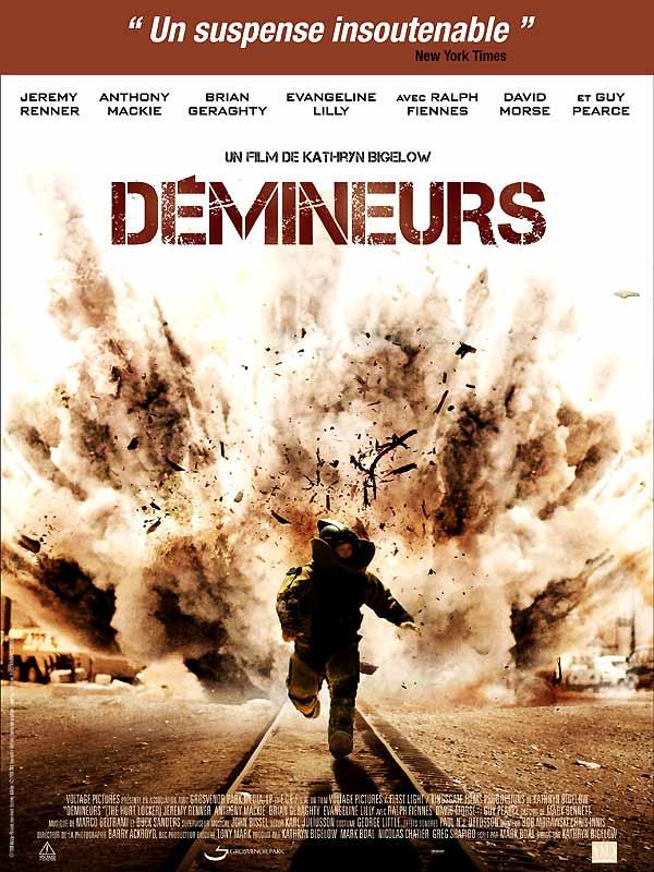 Demineurs_film