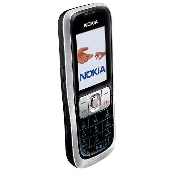 NOKIA-2630