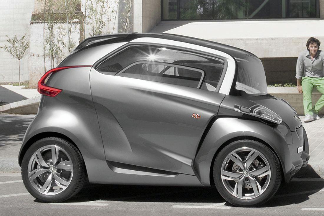 Peugeot_BB1