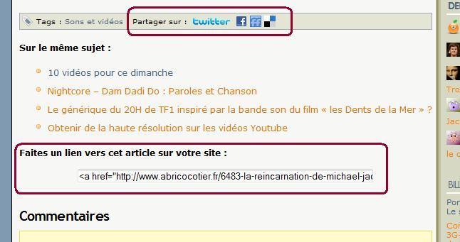 abricocotier_web20