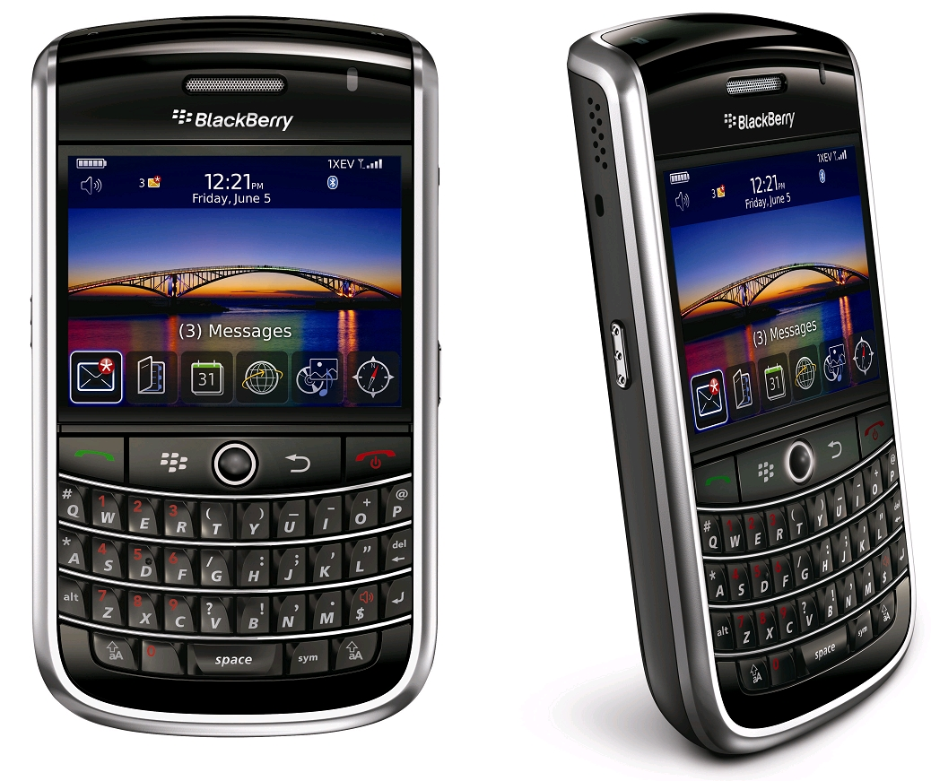 blackberry_tour_9630