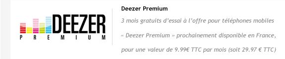 deezer_premium