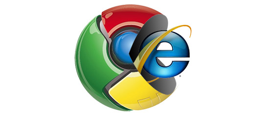 google_chrome_frame
