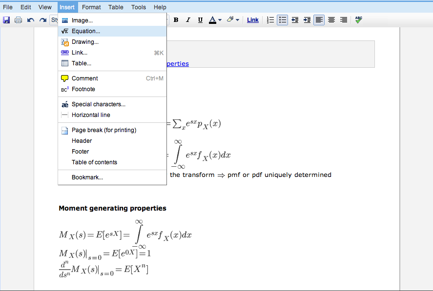 google_docs_formules_mathematiques