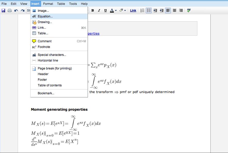google_docs_formules_mathematiques