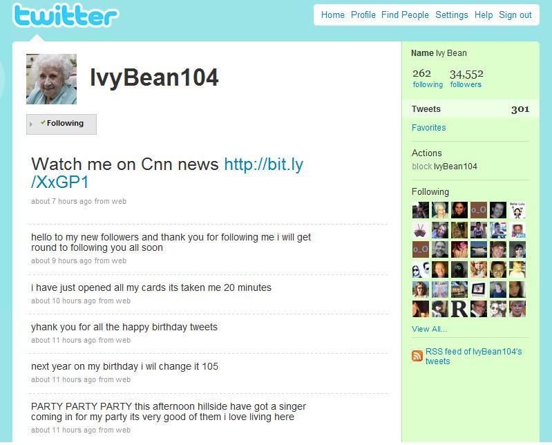 ivy_bean_104_twitter