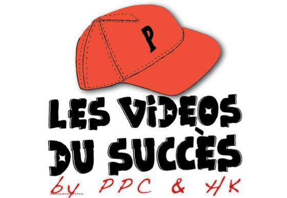 les_videos_du_succes
