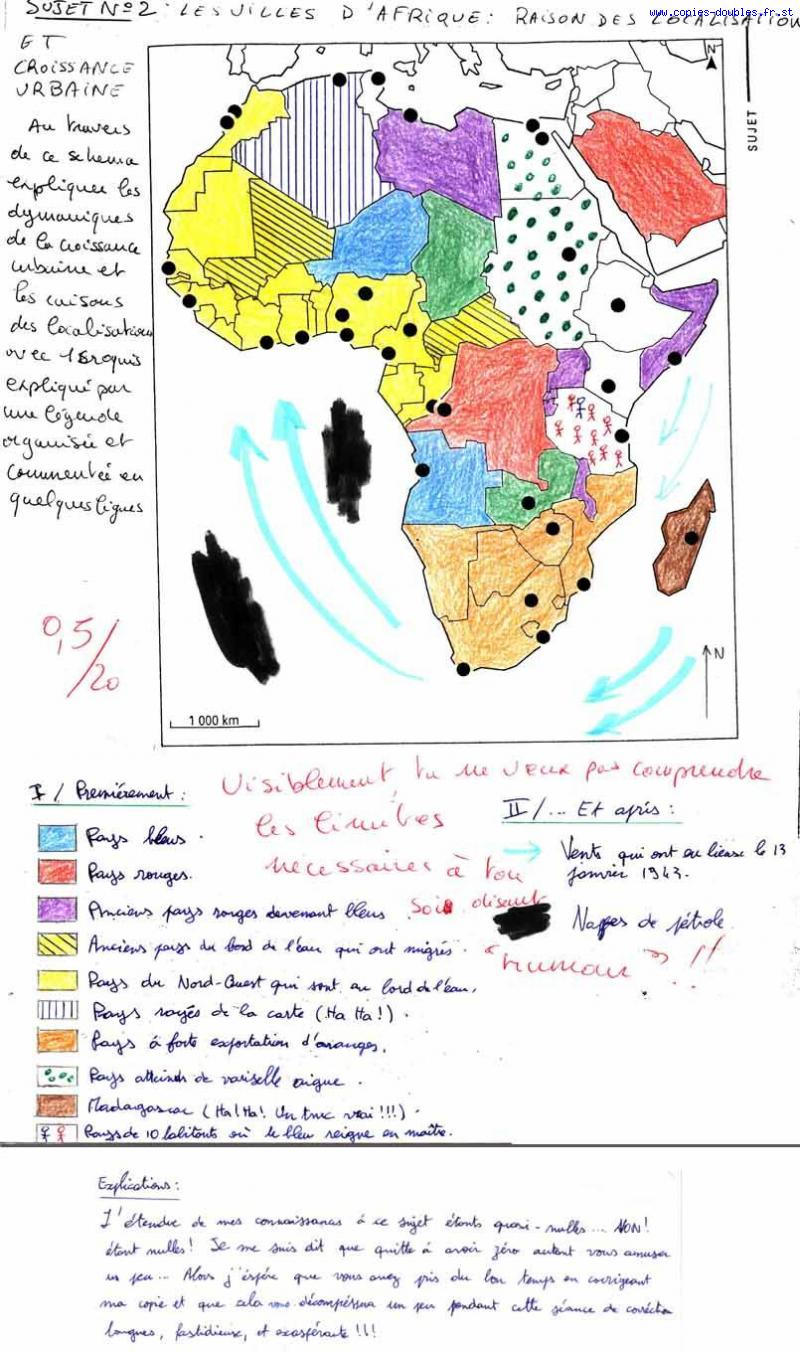 perle_lycee_geographie