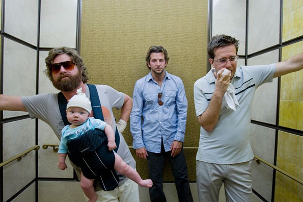 the-hangover-very-bad-trip