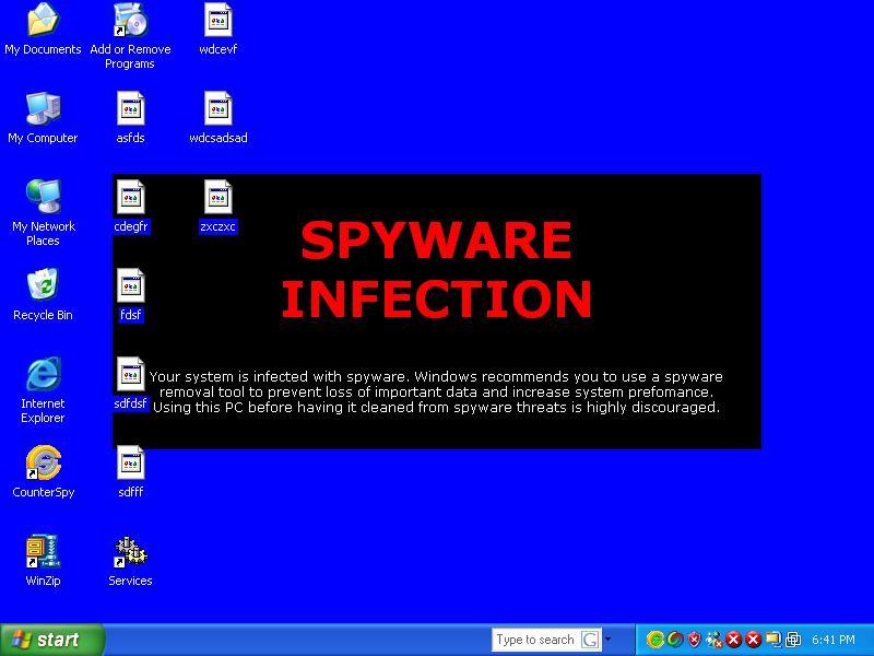 windows-xp-virus