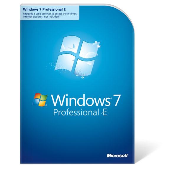 windows_7_professional