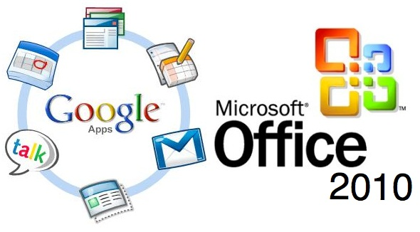 GoogleApps_Microsoft_Office_2010