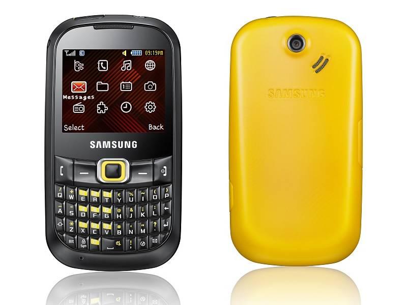 Samsung-CorbyTXT_1