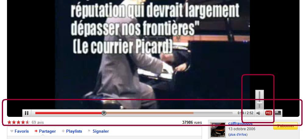 Youtube_nouveau_player
