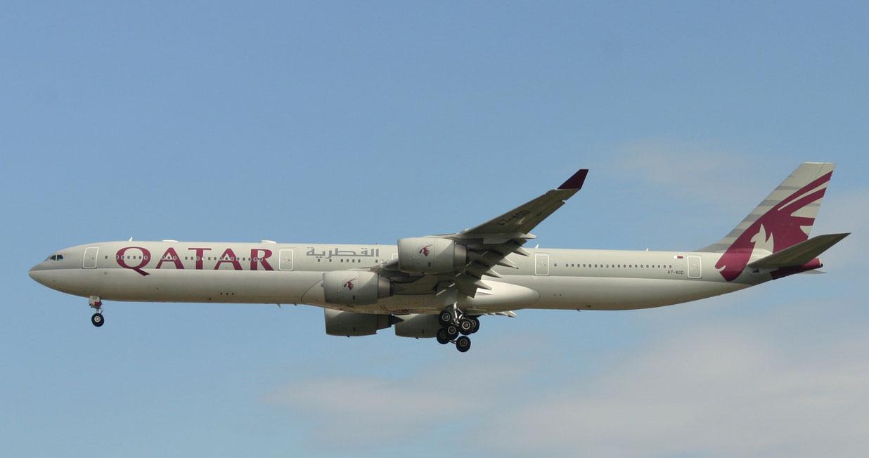 a340_600_quatar_airways