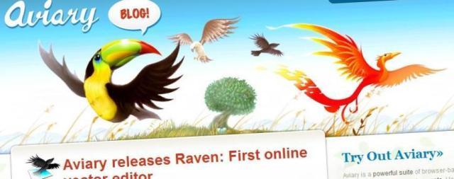 aviary_raven_header
