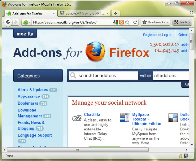 firefox4_theme_tabs_on_top